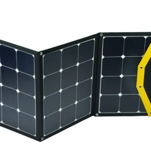 Solar-Panele